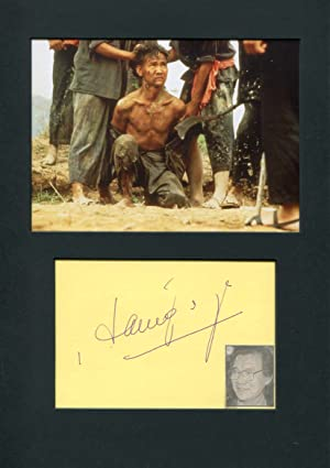 Photographs Autographs-original Forceful Doctor Who Daleks Sogned By 8 Autograph 8x10 Photo Cheapest Price From Our Site