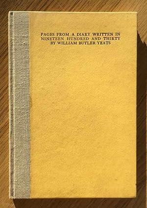 Books - Modernfirsteditions Ltd ABA/ ILAB/ PBFA - AbeBooks