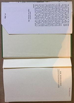 The Wood Pigeon: New Naturalist Monograph 20: R K Murton