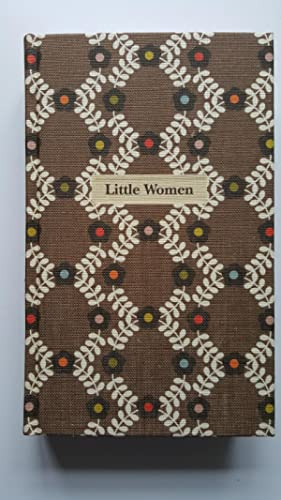 Little Women (Puffin Designer Classics)* A MAGNIFICENT: Louisa May Alcott