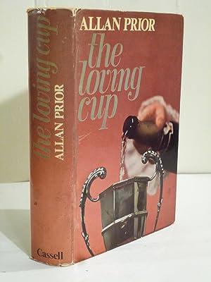 Loving Cup: Prior, Allan