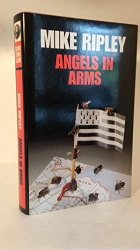 Angels in Arms