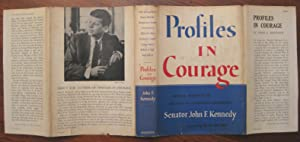 Profiles in Courage: John F. Kennedy