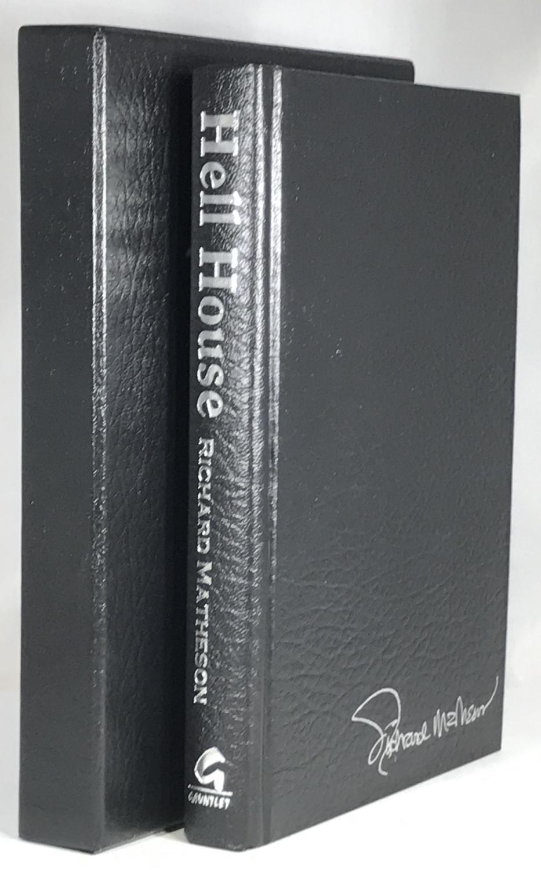 Vialibri Rare Books From 1996 Page 29