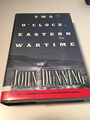 Two O'Clock Eastern, Wartime