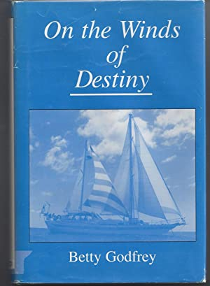 On the Winds of Destiny
