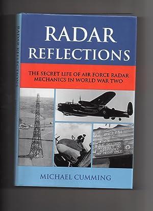 Radar Reflections: Cumming, Michael