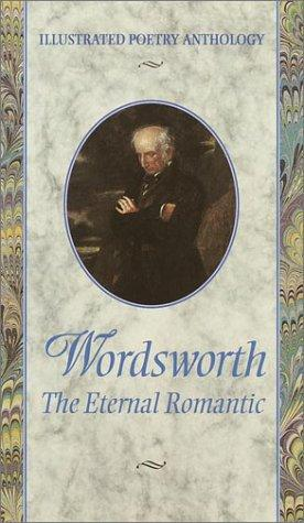 william wordsworth romantic poetry Ver vídeo  william wordsworth was a british writer who,  poet william wordsworth helped found the romantic movement in english  wordsworth produced other poetry,.