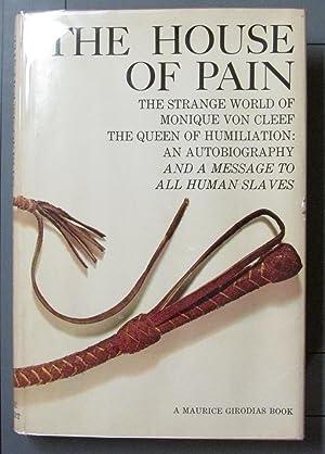 The House of Pain: Von Cleef, Monique