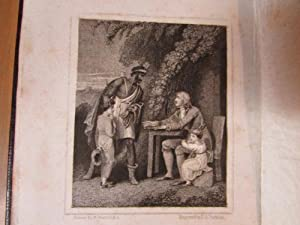 The Poetical Works of Thomas Campbell Including Theodric: Thomas Campbell