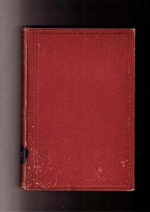 Catalogue of English Literature: Quaritch, Bernard