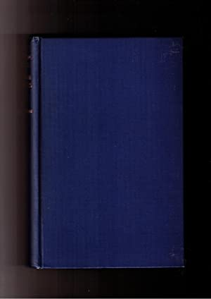 The Apostolic Camera and Scottish Benefices 1418-1488: Cameron, Annie I.