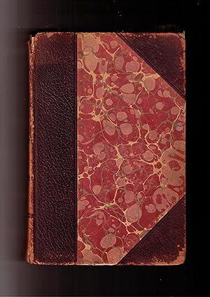 The Makers of Canada Volume VI: Sir Frederick Haldimand: McIlwraith, Jean N.