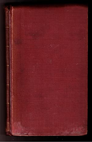 The New Anual Army List for 1852.: Hart, Major H. G.