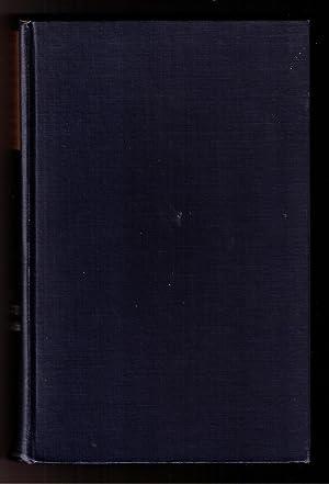 New York in the American Revolution: Abbott, Wilbur C.