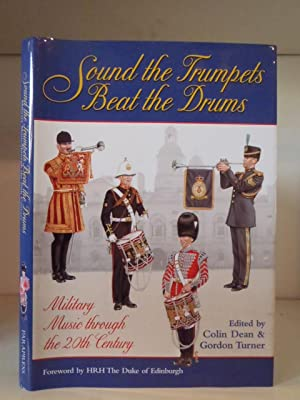 Sound the Trumpets, Beat the Drums: Military: Ambler, John et