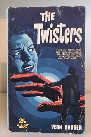The Twisters: Hansen, Vern