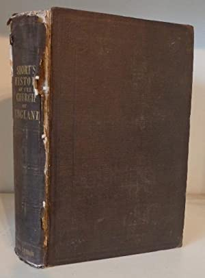 Sketch of the History of the Church: Short, Thomas Vowler