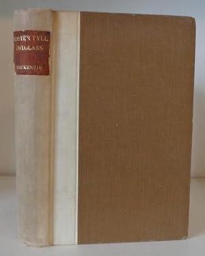 Master Tyll Owlglass - His Marvellous Adventures: MacKenzie, K R