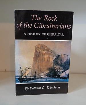 Gibraltarians