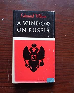 edmund wilson essay gogol Edmund wilson: literary essays and reviews of the 1930s & 40s  wilson takes on everything from gogol and tolstoy to contemporaries like james m cain, katherine .