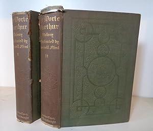 Le Morte d'Arthur: The History of King: Malory, Sir Thomas;