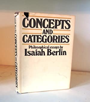 concepts and categories philosophical essays [pdf]free concepts and categories philosophical essays download book concepts and categories philosophical essayspdf concepts (stanford encyclopedia of philosophy).