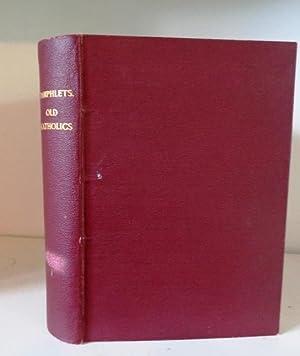 De la Reforme Catholique; Pastoral Letter; Los: Hyacinthe, Le Pere