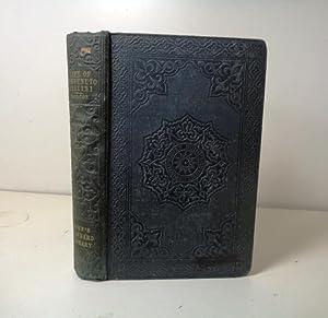 Memoirs of Benvenuto Cellini, a Florentine Artist;: Cellini, Benvenuto; Roscoe,