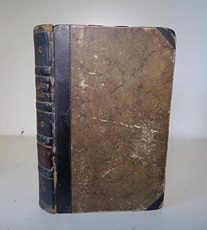 The Ladies' Pocket Magazine, 1831, Part I: various