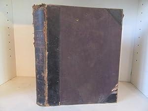 Punch, or The London Charivari, Vol. 84: various