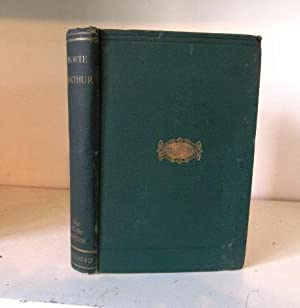 Le Morte d'Arthur: Sir Thomas Malory's Book: Malory, Sir Thomas;