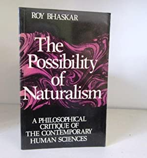 from science to emancipation bhaskar roy