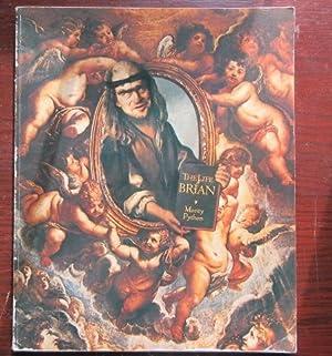 Monty Python's Life of Brian (of Nazareth): Palin, Michael ;