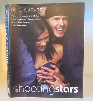 Shooting Stars: Young, Richard