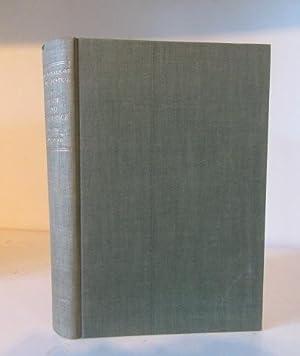 Pride and Prejudice. (The Works of Jane: Austen, Jane ;