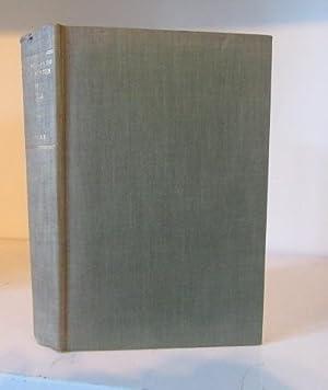 Emma. (The Works of Jane Austen, Volume: Austen, Jane ;