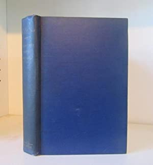 Selected Essays 1917-1932: Eliot, T S