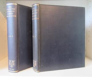 The Collected Papers of Joseph, Baron Lister