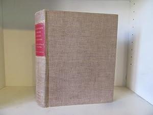 Mr. William Shakespeares Comedies, Histories, and Tragedies.: Shakespeare, William ;