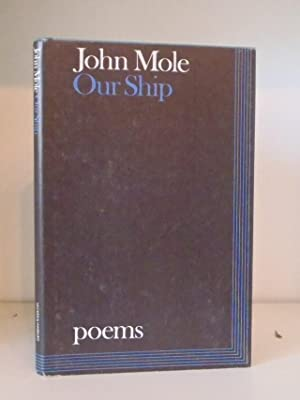 Our Ship: Mole, John