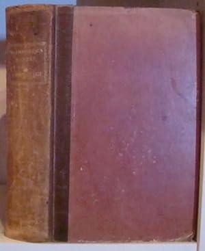 A Manual of Entomology, Translated from the: Shuckard, W.E. (translator)