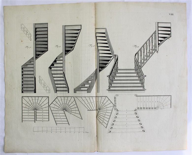 viaLibri ~ Rare Books from 1739 - Page 3