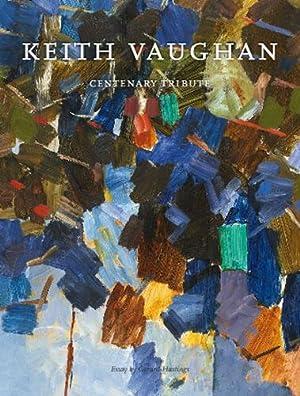 Keith Vaughan: Centenary Tribute: Hastings, Gerard