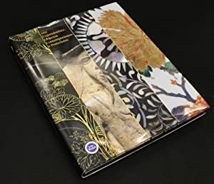 Arte Expansionista Objectos Contemporaneos e Posteriores.: CURVELO, ALEXANDRA &