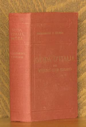 POSSEDIMENTI E COLONIE, ISOLE EGEE, TRIPOLITANIA, CIRENAICA,: L. V. Bertarelli