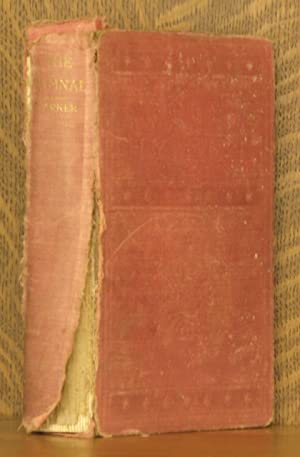 THE HYMNAL, REVISED AND ENLARGED, AS ADOPTED: edited by Horatio