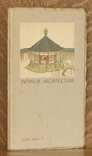 JAPANESE ARCHITECTURE: Hideto Kishida