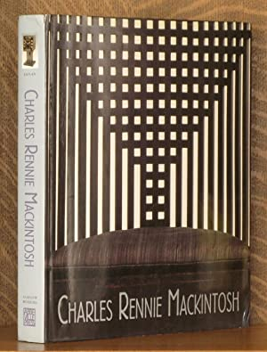 CHARLES RENNIE MACKINTOSH: edited by Wendy Kaplan