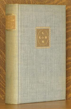 THE TALES OF GUY DE MAUPASSANT 1850-1893: Guy de Maupassant, translated by Lafcadio Hearne, ...